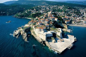So excited to return to the Mediterranean!  Photo Credit: http://www.tripscanners.com/?tag=montenegro