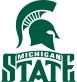 MSU Logo 2